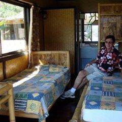 Отель Kaveka Французская Полинезия, Папеэте - отзывы, цены и фото номеров - забронировать отель Kaveka онлайн детские мероприятия фото 2