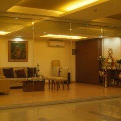 Отель Alejandra Hotel Филиппины, Макати - отзывы, цены и фото номеров - забронировать отель Alejandra Hotel онлайн помещение для мероприятий фото 2