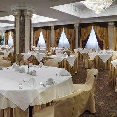 Гостиница Золотое кольцо фото 4