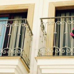 Paşa Garden Beach Hotel Турция, Мармарис - отзывы, цены и фото номеров - забронировать отель Paşa Garden Beach Hotel онлайн помещение для мероприятий
