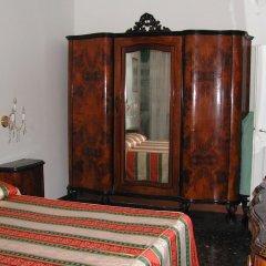 Отель Ca' Derai удобства в номере