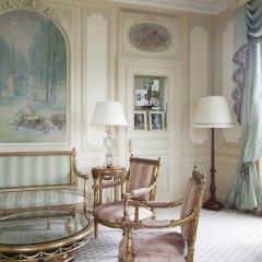Отель Beau Rivage Geneva Швейцария, Женева - 2 отзыва об отеле, цены и фото номеров - забронировать отель Beau Rivage Geneva онлайн развлечения