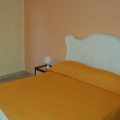 Отель Antadia B&B Италия, Палермо - 1 отзыв об отеле, цены и фото номеров - забронировать отель Antadia B&B онлайн комната для гостей фото 3