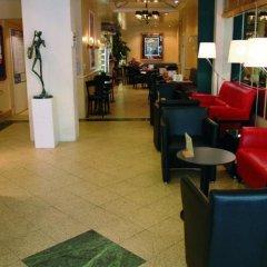 Отель Savoy Швейцария, Берн - 1 отзыв об отеле, цены и фото номеров - забронировать отель Savoy онлайн интерьер отеля фото 3