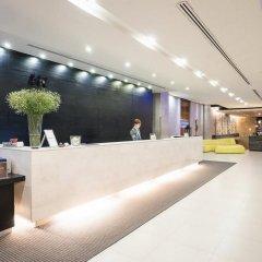 Hotel Vista Pattaya Паттайя интерьер отеля фото 3