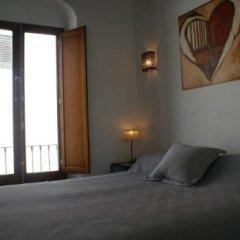 Отель Bed &Breakfast Casa El Sueno комната для гостей фото 3