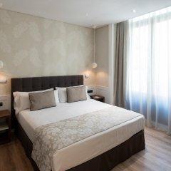 Отель Catalonia Puerta del Sol комната для гостей фото 2