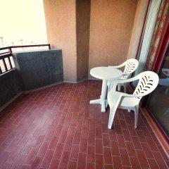 Отель Las Palmeras Фуэнхирола фото 5