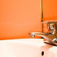 Lan Diao Hostel ванная