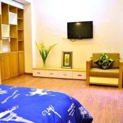 Отель Mia House Hanoi Central удобства в номере фото 2