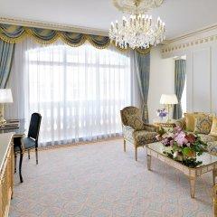 Отель Emerald Palace Kempinski Dubai ОАЭ, Дубай - 2 отзыва об отеле, цены и фото номеров - забронировать отель Emerald Palace Kempinski Dubai онлайн интерьер отеля фото 2