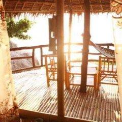 Отель Moondance Magic View Bungalow фото 5