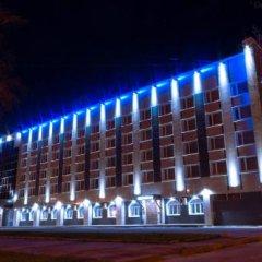 Гостиница Ленинград фото 14