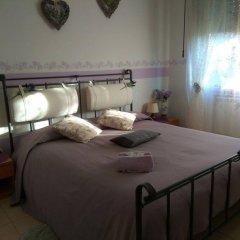 Отель Fausto & Deby B&B Италия, Мира - отзывы, цены и фото номеров - забронировать отель Fausto & Deby B&B онлайн комната для гостей фото 2