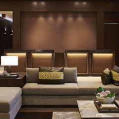 Отель Four Points By Sheraton Seoul, Namsan интерьер отеля фото 3
