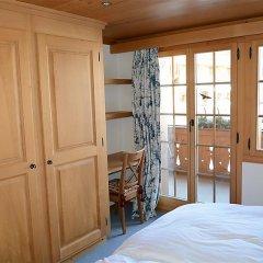 Отель Hahnenkamm - Three Bedroom Швейцария, Шёнрид - отзывы, цены и фото номеров - забронировать отель Hahnenkamm - Three Bedroom онлайн удобства в номере