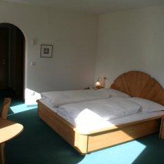 Hotel Margun Маллес-Веноста комната для гостей фото 5