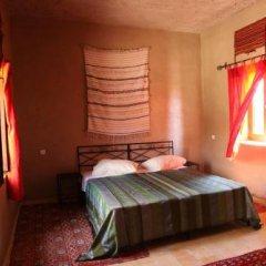 Отель Auberge Sahara Garden Марокко, Мерзуга - отзывы, цены и фото номеров - забронировать отель Auberge Sahara Garden онлайн сейф в номере
