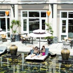 Hotel Royal Hoi An - MGallery by Sofitel фото 9