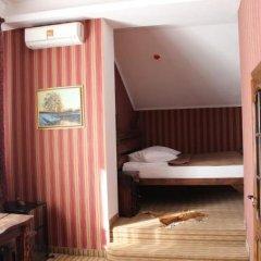 Гостиница Кодацкий Кош фото 12
