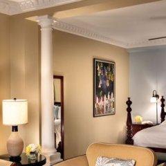 Отель Half Moon Ямайка, Монтего-Бей - отзывы, цены и фото номеров - забронировать отель Half Moon онлайн сейф в номере