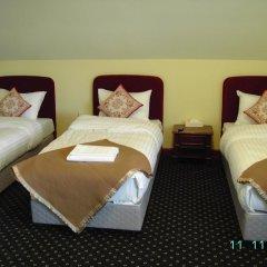 Отель Bistrampolis Manor Литва, Паневежис - отзывы, цены и фото номеров - забронировать отель Bistrampolis Manor онлайн удобства в номере