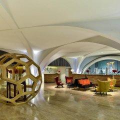 Отель Doubletree By Hilton Sukhumvit Бангкок спа