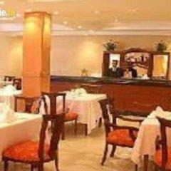 Отель Diar Yassine Тунис, Мидун - отзывы, цены и фото номеров - забронировать отель Diar Yassine онлайн питание фото 3