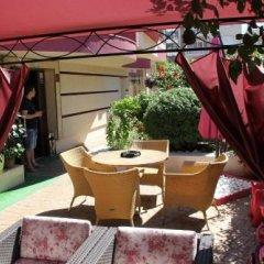 Отель Cabana Beach Club Complex фото 13