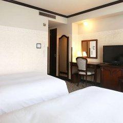 Hotel Piena Kobe Кобе фото 17