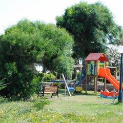 Babaylon Hotel Турция, Чешме - отзывы, цены и фото номеров - забронировать отель Babaylon Hotel онлайн детские мероприятия фото 2