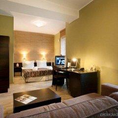 Kreutzwald Hotel Tallinn Таллин удобства в номере фото 2
