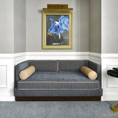 Отель The Ritz-Carlton, Washington, D.C. спа