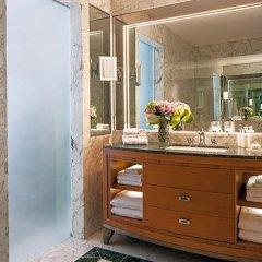 Four Seasons Hotel Milano ванная фото 2