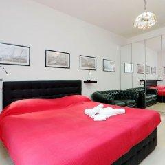 Отель Quo Vadis Inn Италия, Рим - отзывы, цены и фото номеров - забронировать отель Quo Vadis Inn онлайн фото 19