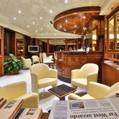 Отель Best Western Hotel Moderno Verdi Италия, Генуя - 1 отзыв об отеле, цены и фото номеров - забронировать отель Best Western Hotel Moderno Verdi онлайн фото 2