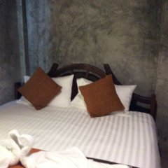 Отель Boutique Village Hotel Таиланд, Ао Нанг - отзывы, цены и фото номеров - забронировать отель Boutique Village Hotel онлайн комната для гостей фото 5