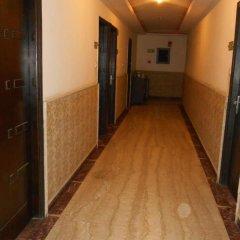 Отель Le Alfanso интерьер отеля