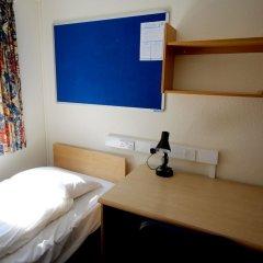 Отель Edinburgh Metro Youth Hostel Великобритания, Эдинбург - отзывы, цены и фото номеров - забронировать отель Edinburgh Metro Youth Hostel онлайн фото 5