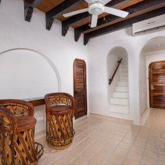 Отель WorldMark Zihuatanejo Мексика, Сиуатанехо - отзывы, цены и фото номеров - забронировать отель WorldMark Zihuatanejo онлайн