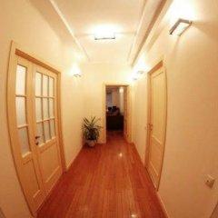 Гостиница Hostel Days в Санкт-Петербурге 3 отзыва об отеле, цены и фото номеров - забронировать гостиницу Hostel Days онлайн Санкт-Петербург интерьер отеля