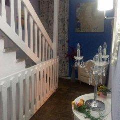 Greek House Hotel Ситония фото 2