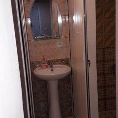 Отель Vanadzor guest house фото 25