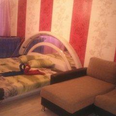 Гостиница Raiskiy Ugolok Na Prazhskoy в Москве отзывы, цены и фото номеров - забронировать гостиницу Raiskiy Ugolok Na Prazhskoy онлайн Москва спа фото 2