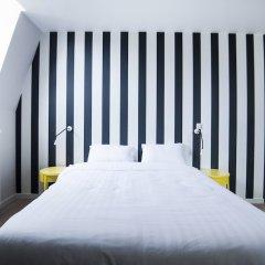Отель Smartflats Design - Meir Бельгия, Антверпен - отзывы, цены и фото номеров - забронировать отель Smartflats Design - Meir онлайн комната для гостей фото 5