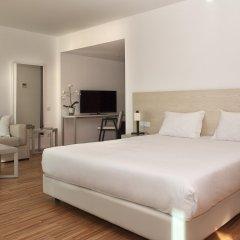 Отель Algarve Race Resort Hotel Португалия, Портимао - отзывы, цены и фото номеров - забронировать отель Algarve Race Resort Hotel онлайн комната для гостей
