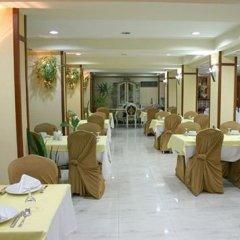 Uzun Jolly Hotel Турция, Анкара - отзывы, цены и фото номеров - забронировать отель Uzun Jolly Hotel онлайн фото 14