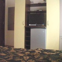 Отель Guesthouse Tanya Болгария, Свети Влас - отзывы, цены и фото номеров - забронировать отель Guesthouse Tanya онлайн фото 2