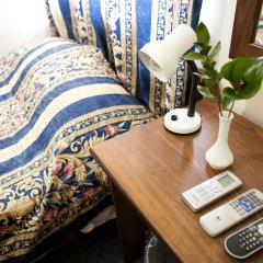 Victoria Hotel Израиль, Иерусалим - 6 отзывов об отеле, цены и фото номеров - забронировать отель Victoria Hotel онлайн фото 2