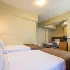 Temizay Турция, Канаккале - отзывы, цены и фото номеров - забронировать отель Temizay онлайн комната для гостей фото 5